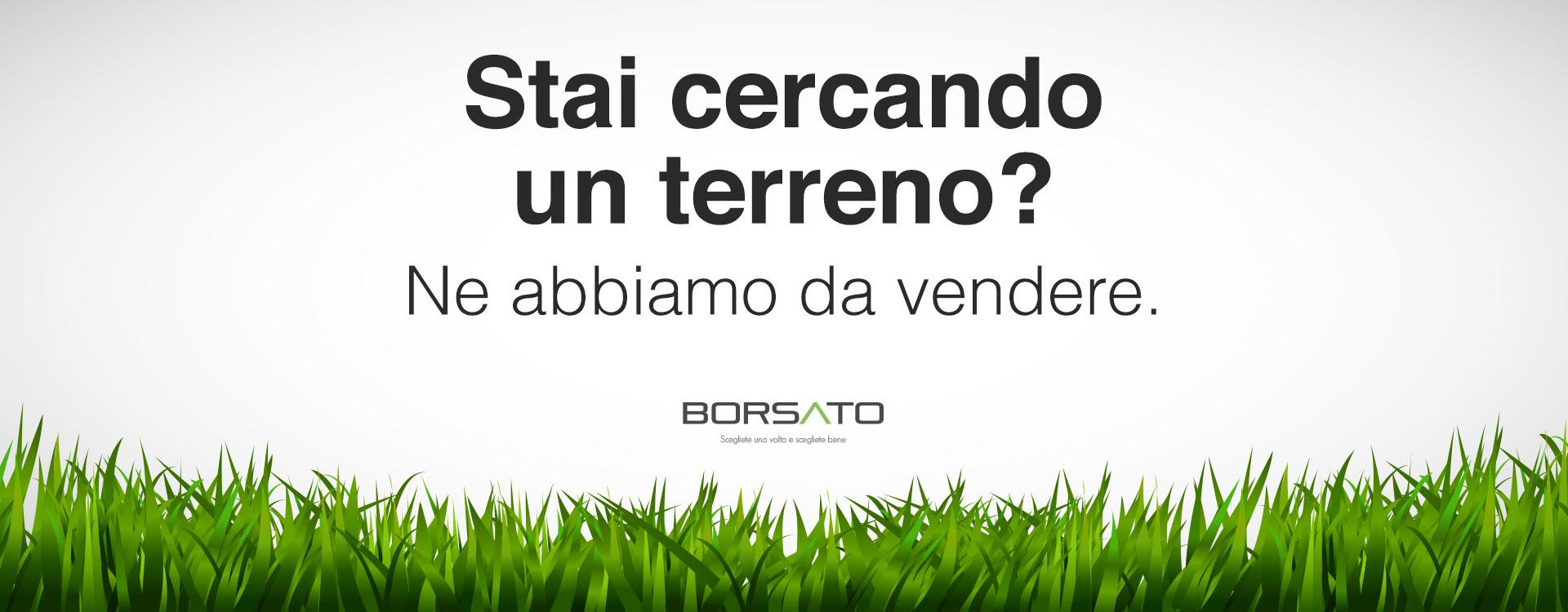 slide_campagna_terreni_borsato_costruzioni