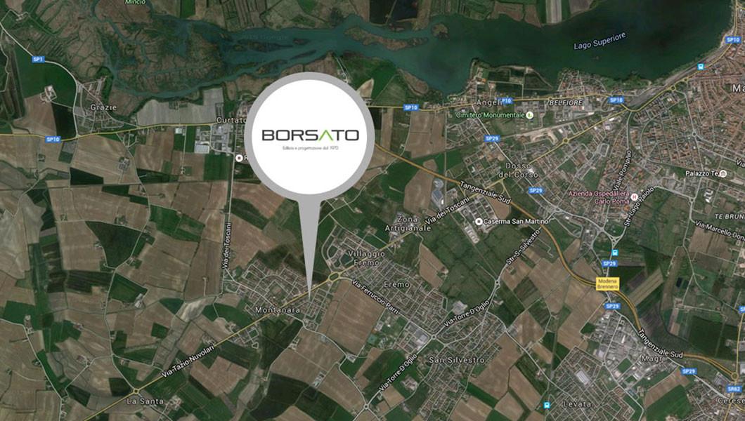 vendita-terreni-edificabili-borsato-costruzioni-montanara-curtatone